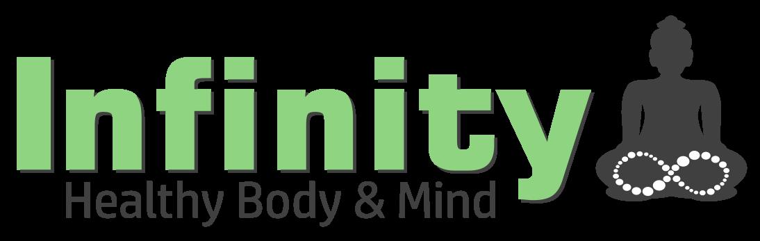Yogastudio Infinity
